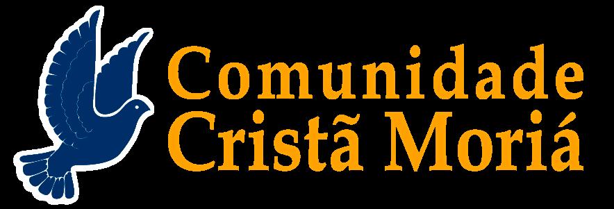 Comunidade Cristã Moriá